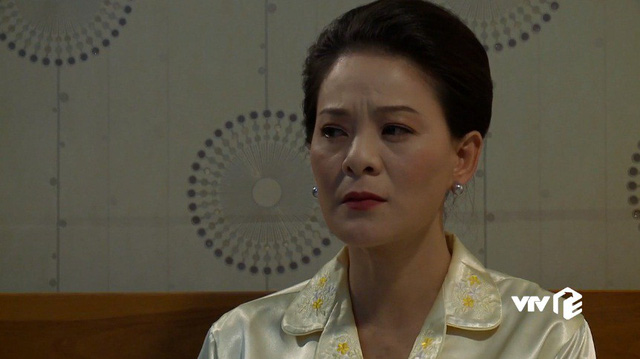 Đánh cắp giấc mơ - Tập 11: Bà Khanh công khai cắt đứt tình yêu của Khánh Quỳnh và Đức - Ảnh 2.
