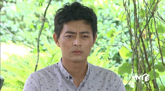 Đánh cắp giấc mơ - Tập 11: Bà Khanh công khai cắt đứt tình yêu của Khánh Quỳnh và Đức - Ảnh 5.