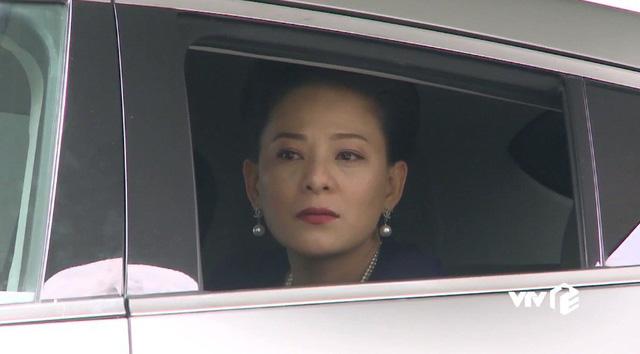 Đánh cắp giấc mơ - Tập 11: Bà Khanh công khai cắt đứt tình yêu của Khánh Quỳnh và Đức - Ảnh 8.