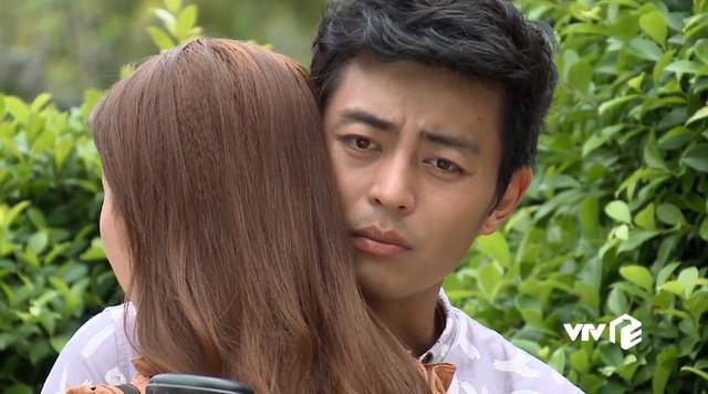 Đánh cắp giấc mơ - Tập 11: Bà Khanh công khai cắt đứt tình yêu của Khánh Quỳnh và Đức - Ảnh 10.