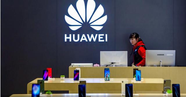 Sếp của Huawei: HongMeng OS nhanh hơn cả Android và Mac OS - Ảnh 2.