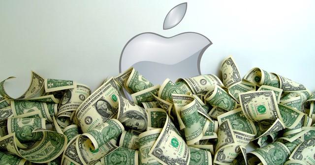Tại sao nhiều người lại ghét cay, ghét đắng Apple? - Ảnh 4.