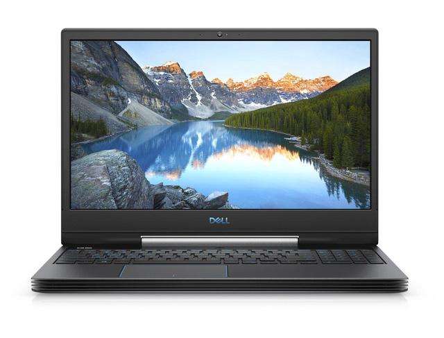 Bộ đôi laptop Dell gaming G5 và G7 2019 lên kệ tại Việt Nam, giá từ 26 triệu đồng - Ảnh 1.