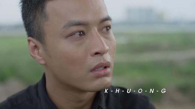 Mê cung - Tập cuối: Vừa nói lời vĩnh biệt Fedora, Khánh phát hiện mẹ gặp nạn? - ảnh 7