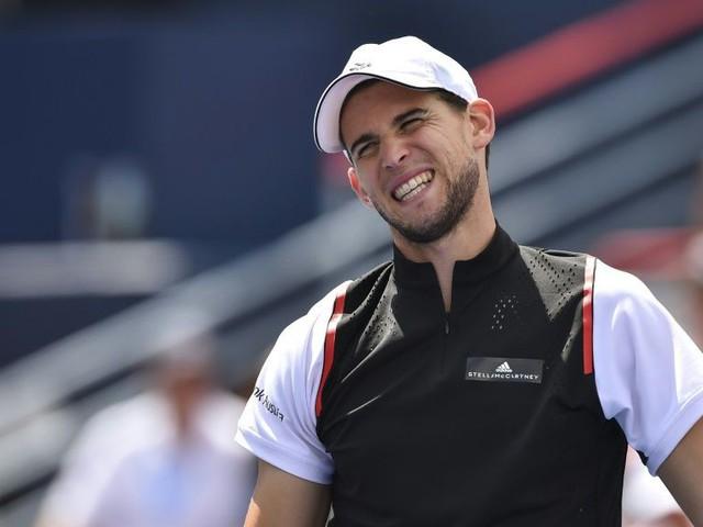 Rogers Cup 2019: Daniil Medvedev dễ dàng vào bán kết! - Ảnh 2.