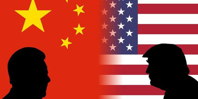 Chính phủ Mỹ trì hoãn nới trừng phạt với Huawei - Ảnh 1.