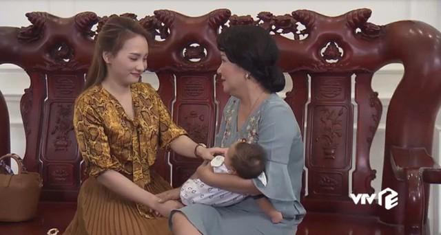Về nhà đi con - Tập 85: Sau tất cả, 3 cô con gái của ông Sơn đều hạnh phúc trong cảnh kết đẹp như mơ - Ảnh 6.