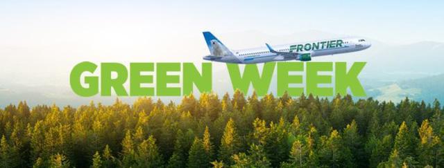 """Tặng vé máy bay cho hành khách mang họ """"Green"""", """"Greene"""" - Ảnh 1."""