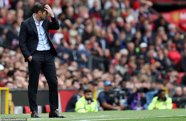 Manchester United giành chiến thắng cách biệt trước Chelsea - Ảnh 4.
