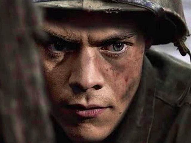 """Harry Styles từ chối vai diễn hoàng tử trong """"Nàng tiên cá"""" phiên bản mới - ảnh 2"""