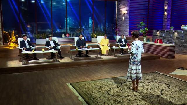 Startup thú nhận giỏi mà vẫn nghèo đến Shark Tank Việt Nam gọi vốn - Ảnh 1.