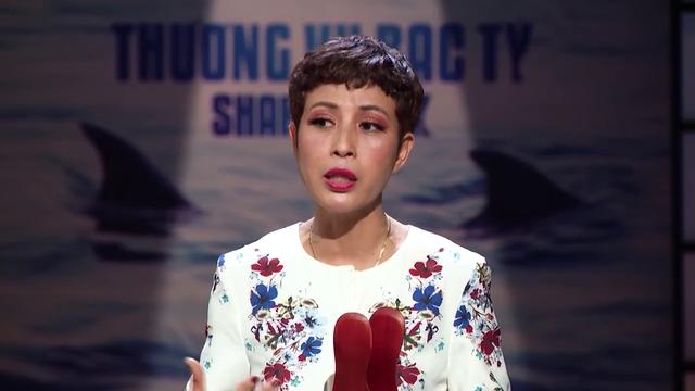 Startup thú nhận giỏi mà vẫn nghèo đến Shark Tank Việt Nam gọi vốn - Ảnh 2.