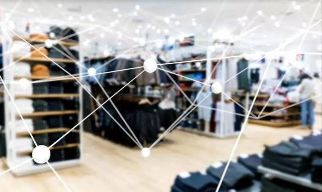Singapore ứng dụng công nghệ AI trong ngành kinh doanh bán lẻ - Ảnh 3.