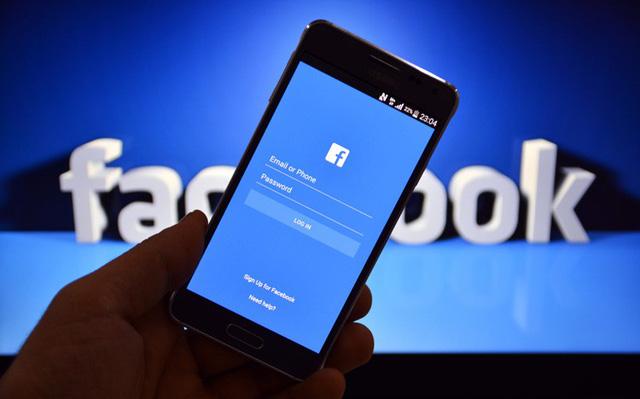 Twitter và Facebook có thể phải đối mặt với án phạt mới hàng tỷ USD - Ảnh 1.