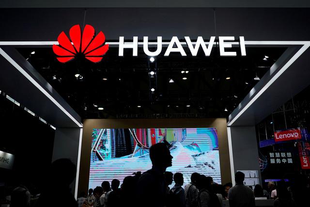Samsung đánh bật Huawei ở một loạt thị trường điện thoại châu Âu - Ảnh 2.