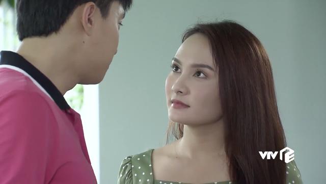 Về nhà đi con ngoại truyện - Tập cuối: Quốc cầu hôn Huệ, Thư có tin vui, Dương coi Bảo là người đặc biệt - ảnh 21