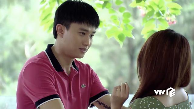 Về nhà đi con ngoại truyện - Tập cuối: Quốc cầu hôn Huệ, Thư có tin vui, Dương coi Bảo là người đặc biệt - ảnh 22