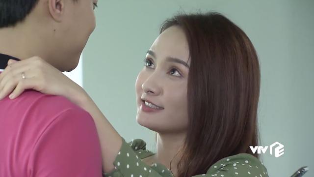 Về nhà đi con ngoại truyện - Tập cuối: Quốc cầu hôn Huệ, Thư có tin vui, Dương coi Bảo là người đặc biệt - ảnh 23