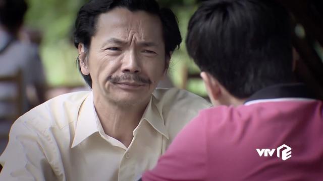 Về nhà đi con ngoại truyện - Tập cuối: Quốc cầu hôn Huệ, Thư có tin vui, Dương coi Bảo là người đặc biệt - ảnh 25