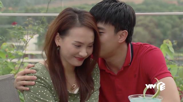Về nhà đi con ngoại truyện - Tập cuối: Quốc cầu hôn Huệ, Thư có tin vui, Dương coi Bảo là người đặc biệt - ảnh 36