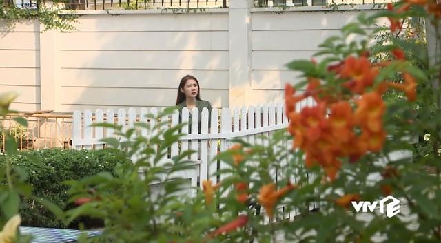 Đánh cắp giấc mơ - Tập 23: Khánh Quỳnh có thai với Đức, bà Trâm buộc chấp nhận đám cưới? - ảnh 7
