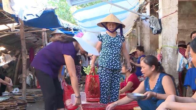 Thừa Thiên - Huế lan tỏa cuộc chiến chống rác thải nhựa - Ảnh 1.