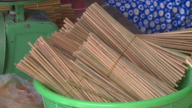 Thừa Thiên - Huế lan tỏa cuộc chiến chống rác thải nhựa - Ảnh 3.