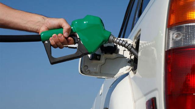 Giá dầu tăng nhẹ trước thềm cuộc họp OPEC+ - Ảnh 2.