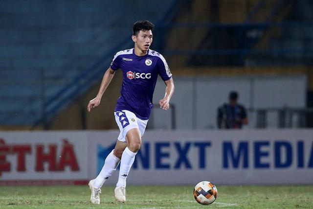 AFC Cup 2019, CLB Hà Nội - CLB Altyn Asyr: Thử thách thật sự (19h00 ngày 20/8) - Ảnh 3.