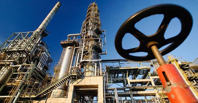 Giá dầu thế giới tăng cao nhất kể từ tháng 10/2018 - ảnh 1