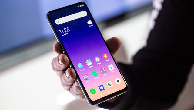 Smartphone Nokia 5G giá rẻ sẽ ra mắt vào năm 2020 - Ảnh 1.