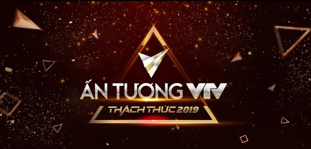 VTV Awards 2019: Chỉ còn 7 ngày bình chọn, những đề cử nào sẽ bứt phá giành chiến thắng? - Ảnh 1.
