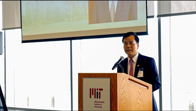 Vòng tay nước Mỹ 7 - sự kiện đầy ý nghĩa của cộng đồng người Việt tại Hoa Kỳ - Ảnh 2.