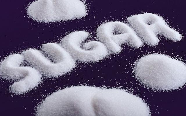 10 thực phẩm gây hại cho gan - Ảnh 2.