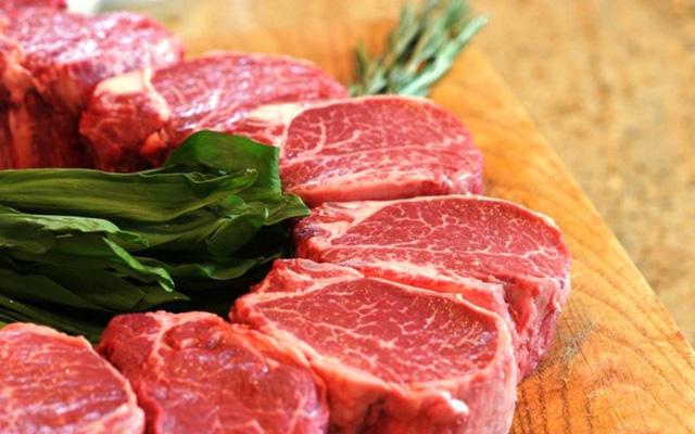 10 thực phẩm gây hại cho gan - Ảnh 9.