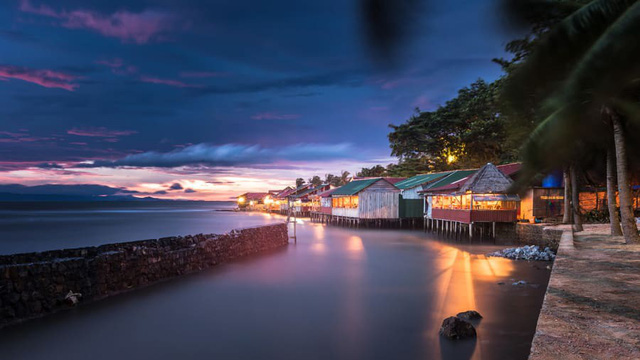 Hội An lọt top 13 thành phố cổ đẹp nhất châu Á - Ảnh 9.