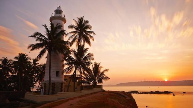 Hội An lọt top 13 thành phố cổ đẹp nhất châu Á - Ảnh 8.