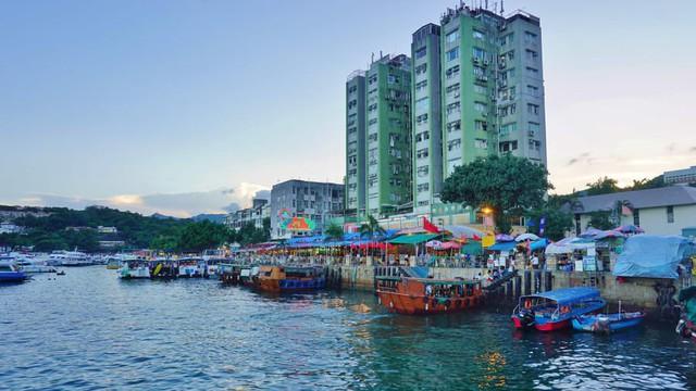 Hội An lọt top 13 thành phố cổ đẹp nhất châu Á - Ảnh 5.