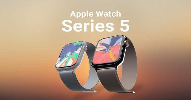 CHÍNH THỨC: Apple ra mắt iPhone 11 vào ngày 10/9! - Ảnh 3.