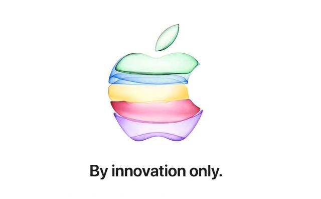 Chú ý: iPhone 11 sẽ được bán ra vào ngày 20/9! - Ảnh 2.