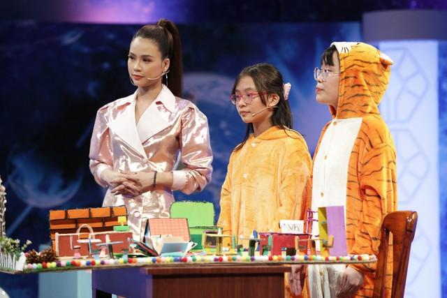 Sếp nhí khởi nghiệp: Cô bé 12 tuổi gọi vốn 300 triệu đầu tư quán café trị liệu cho các bạn nhỏ tự kỷ - Ảnh 2.