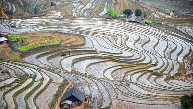 2 địa danh của Việt Nam lọt top 6 bức ảnh ngoạn mục nhất thế giới - Ảnh 2.