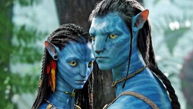 """""""Avatar 2"""" sẵn sàng giành lại ngôi vương phòng vé từ """"Avengers: Endgame"""" - Ảnh 1."""