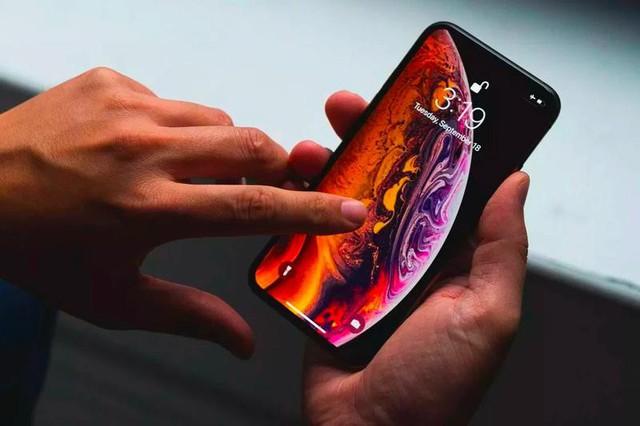 Đây là 5 lý do nên chờ đến năm 2020 hãy mua iPhone mới! - Ảnh 2.