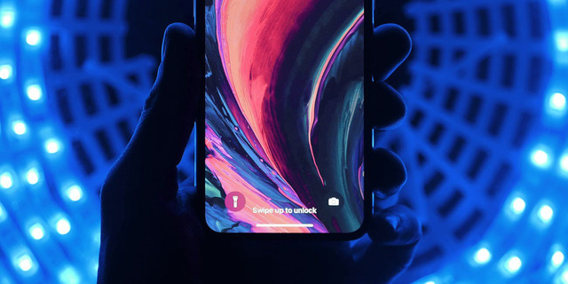 Đây là 5 lý do nên chờ đến năm 2020 hãy mua iPhone mới! - Ảnh 5.