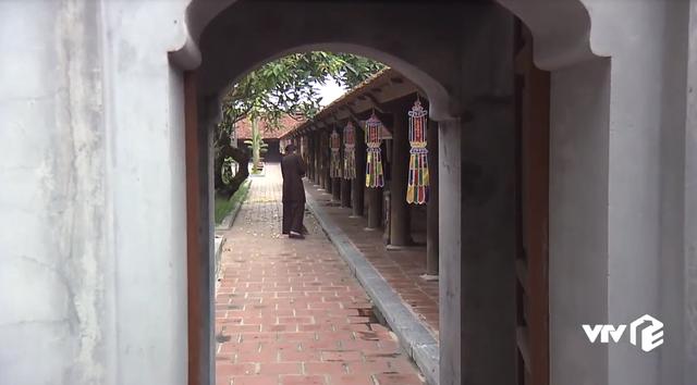Về nhà đi con - Tập 83: Vừa bỏ lên chùa, ông Sơn đã được các con rồng rắn đến rước về - Ảnh 18.