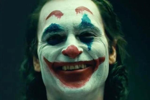 LHP Toronto 2019: Joaquin Phoenix: Joker là một trong những vai diễn tuyệt nhất trong sự nghiệp của tôi - Ảnh 1.