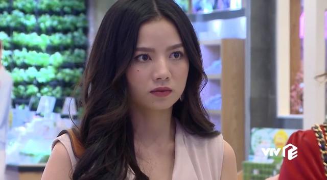 Đánh cắp giấc mơ: Hải Vân mua chuộc Thu Hoài hại Khánh Quỳnh sảy thai - Ảnh 12.