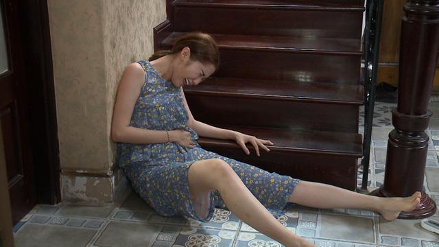 Đánh cắp giấc mơ: 4 tội ác của nữ chính khiến khán giả... lạnh gáy - Ảnh 8.