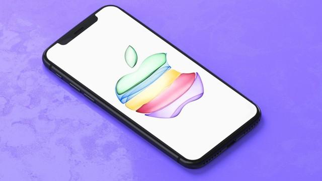 Lộ giá bán iPhone 11 trước thềm ra mắt - Ảnh 3.